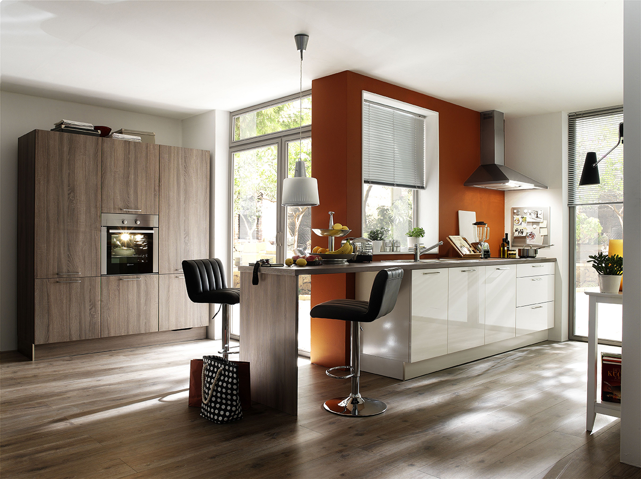 Küche   Treitinger Möbelhaus