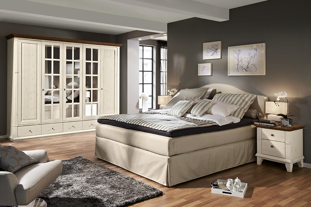 Schlafzimmer kommoden hulsta das beste aus wohndesign - Www hulsta schlafzimmer ...