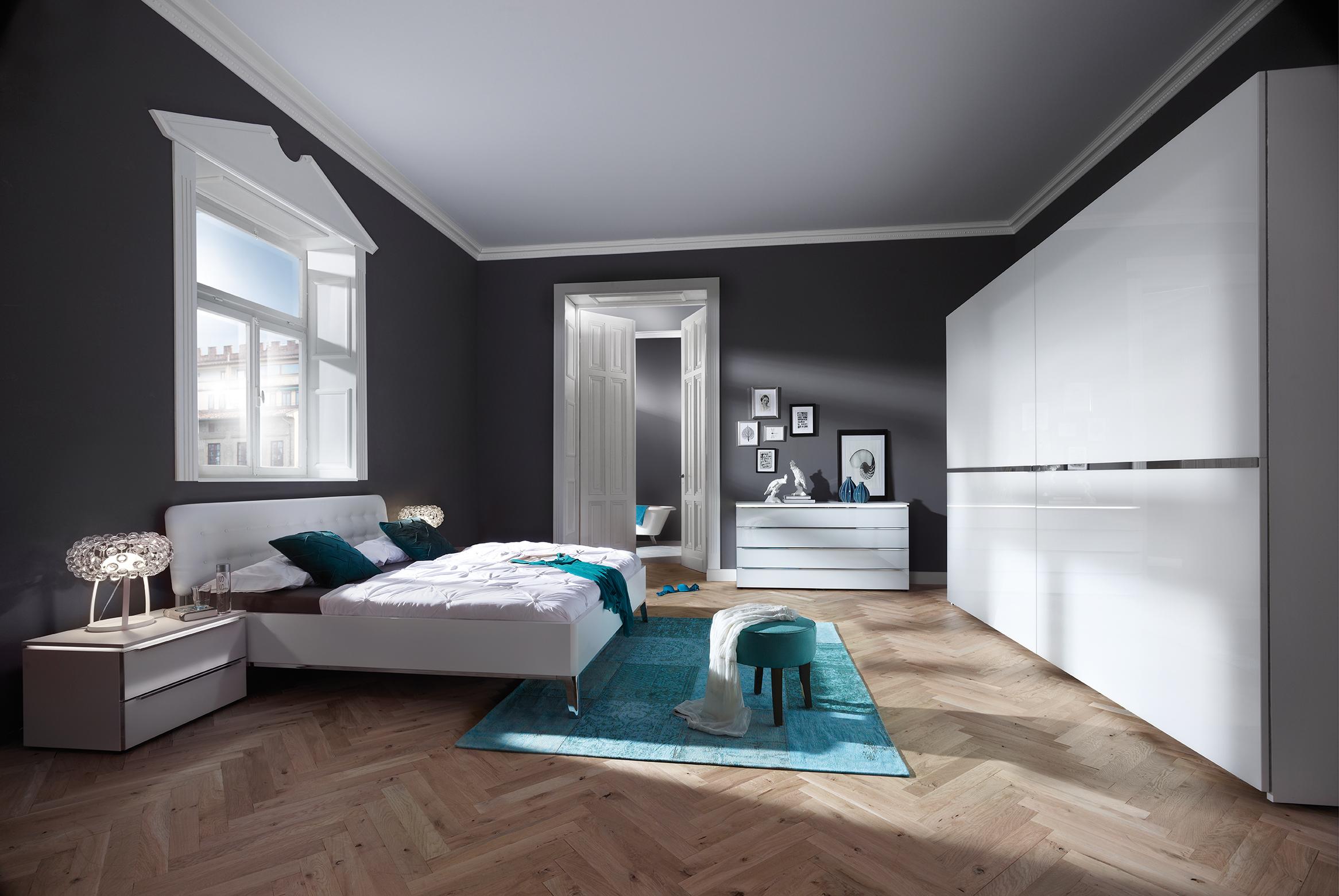 Schlafzimmer | Treitinger Möbelhaus