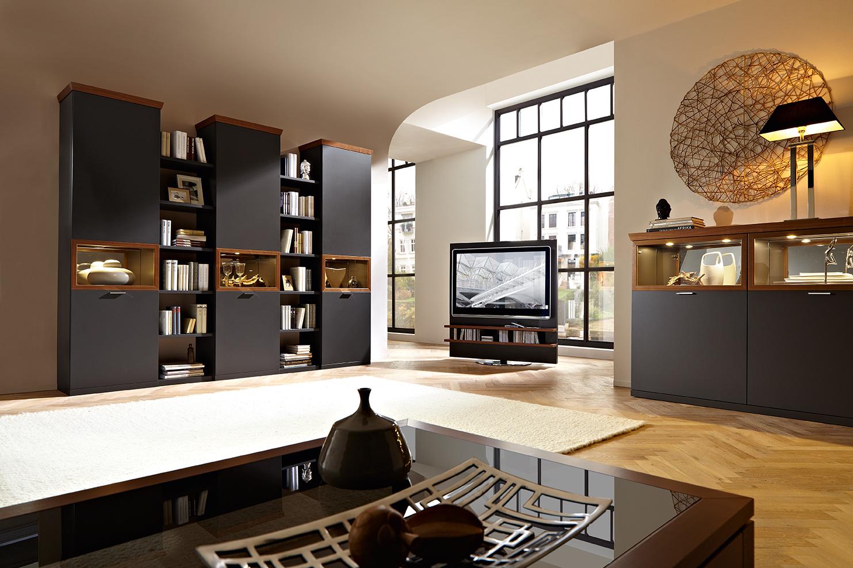 Wohnzimmer Treitinger Mobelhaus