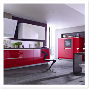 k che treitinger m belhaus. Black Bedroom Furniture Sets. Home Design Ideas