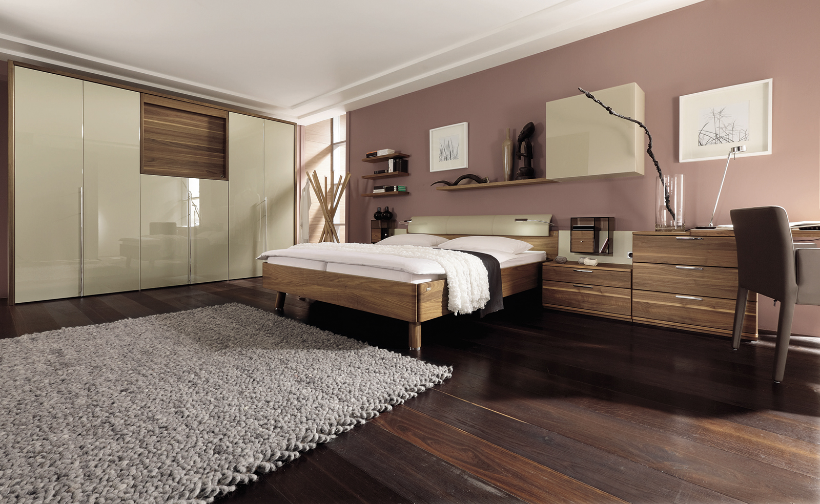 wohnzimmer gem tliches licht inspiration design raum und m bel f r ihre wohnkultur. Black Bedroom Furniture Sets. Home Design Ideas