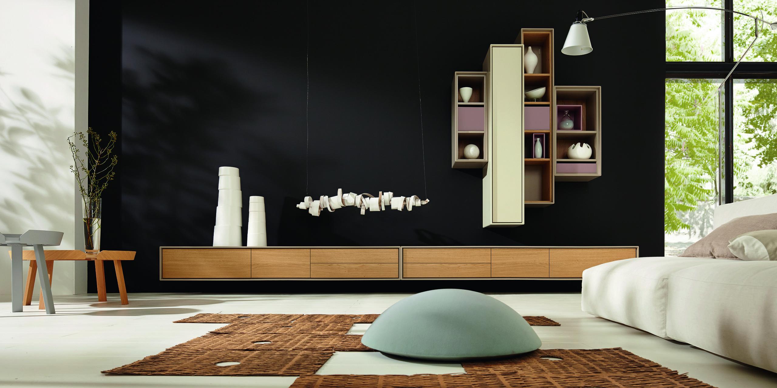 Hülsta möbel wohnzimmer  hülsta möbel fürs wohnzimmer | ebay. wohnzimmermöbel hülsta ~ die ...