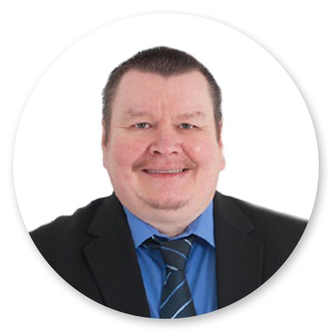 Peter Valtenmeier