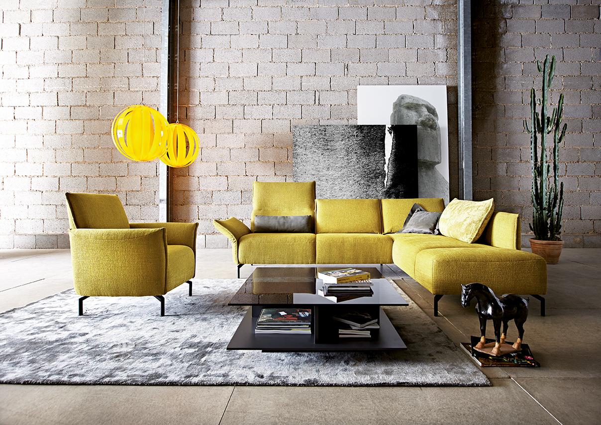 polsterm bel treitinger m belhaus. Black Bedroom Furniture Sets. Home Design Ideas