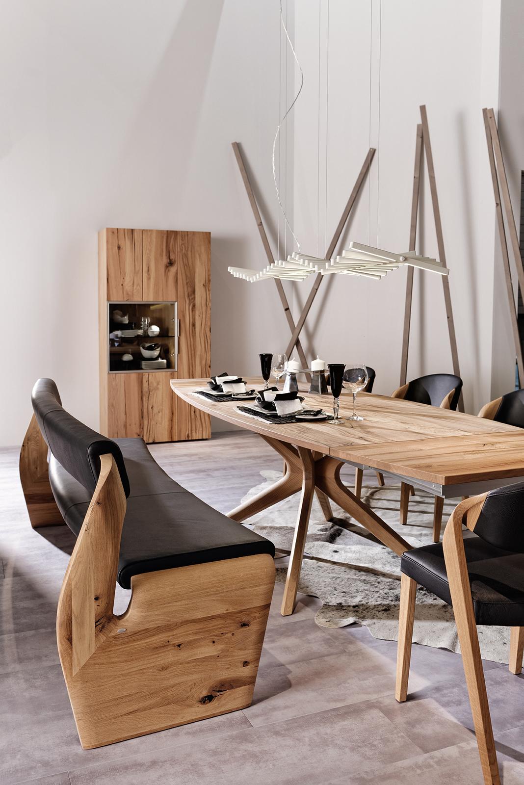 Voglauer Schlafzimmer Abverkauf Bettdecken Trick Qvc Mont Chalet